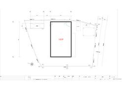 テナント棟竣工図2090.4.9.jpg
